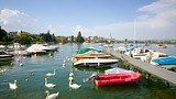 Morges - Geneva - Tourism Media
