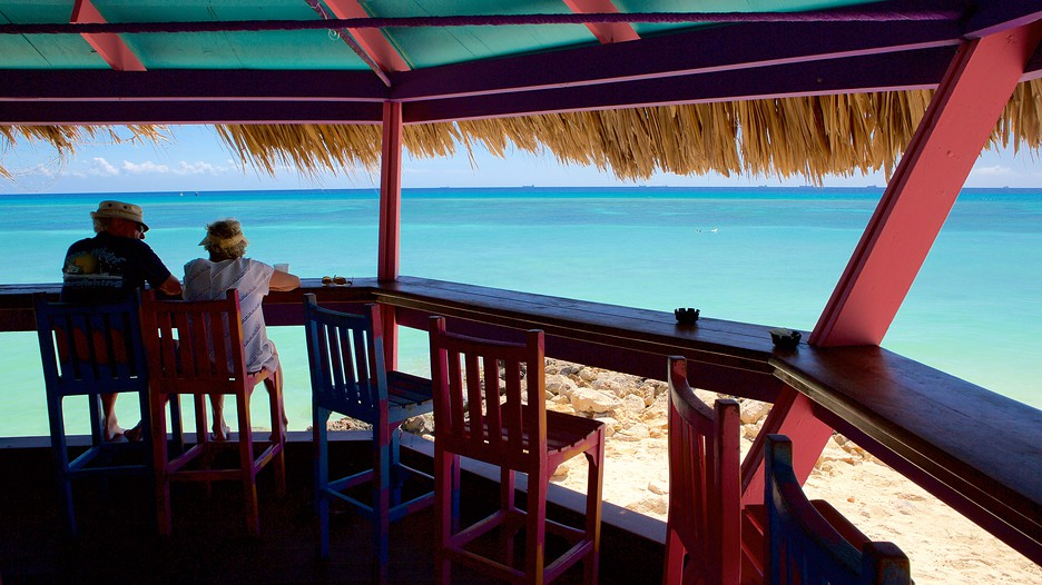 Caribbean vacations 2017 explore cheap vacation packages for Cheap cabin packages