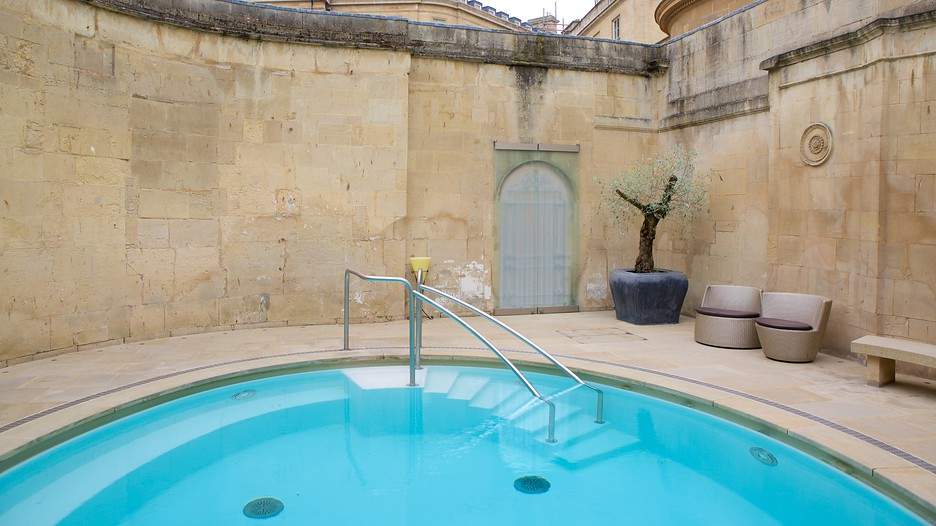 thermae bath spa Thermae bath spa is britain's only natural thermal spa and benefits from the warm, mineral-rich waters which the celts and romans enjoyed over 2,000 years ago.