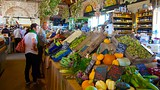The Goods Shed - Kent - Tourism Media