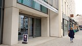 Cheltenham Art Gallery and Museum - Gloucestershire - Tourism Media