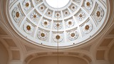 Pitville Pump Room - Gloucestershire - Tourism Media