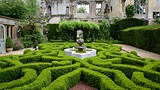 Sudeley Castle - Gloucestershire - Tourism Media