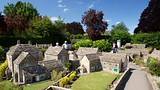 The Model Village - Gloucestershire - Tourism Media