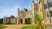 Highcliffe Castle - Bournemouth
