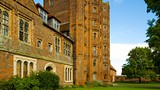 Layer Marney Tower - Essex - Tourism Media