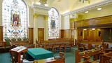 Colchester Town Hall - Essex - Tourism Media