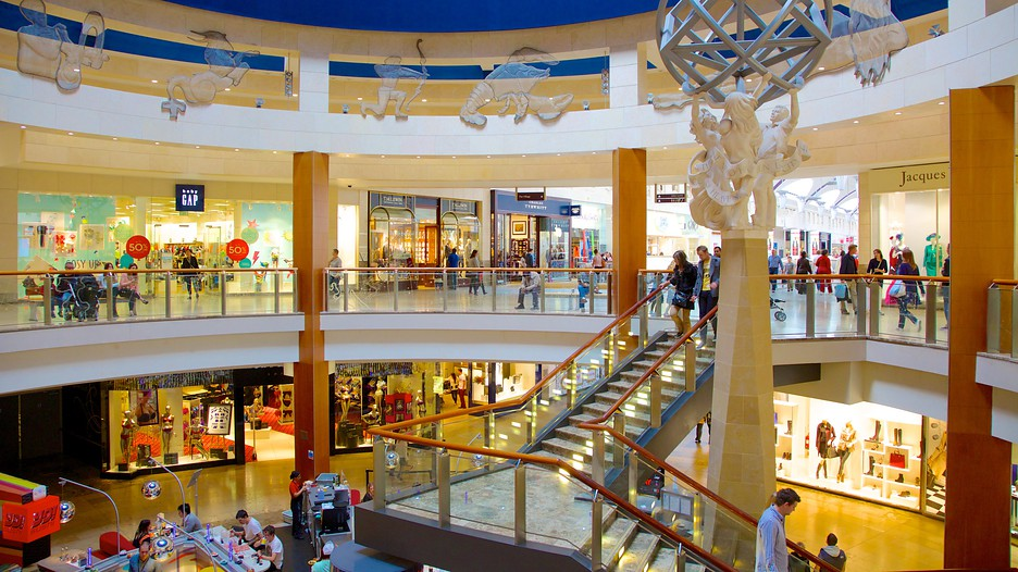 Bluewater Shopping Centre in Dartford, England   Expedia