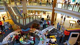 Bluewater Shopping Centre - Kent - Tourism Media