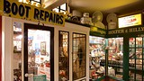 Museum of Shops - Eastbourne - Tourism Media