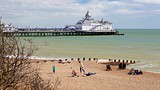 Eastbourne - Tourism Media