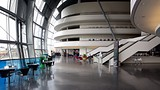 Sage Gateshead - Gateshead - Tourism Media