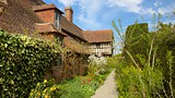 Great Dixter House and Gardens - Hastings - Tourism Media
