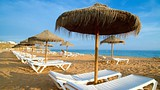 Fisherman's Beach - Albufeira - Tourism Media