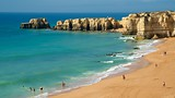 Coelha Beach - Albufeira - Tourism Media