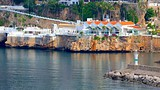 Antalya (Region) - Tourism Media