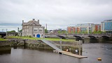 Limerick - Tourism Media