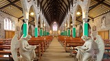 St. John's Parish - Kerry - Tourism Media
