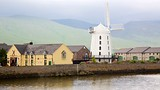 Blennerville Windmill - Kerry - Tourism Media