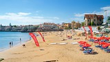 Praia da Duquesa - Cascais - Tourism Media