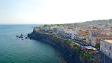 Aci Castello - Tourism Media