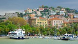 Mirabello Marina - La Spezia - Tourism Media
