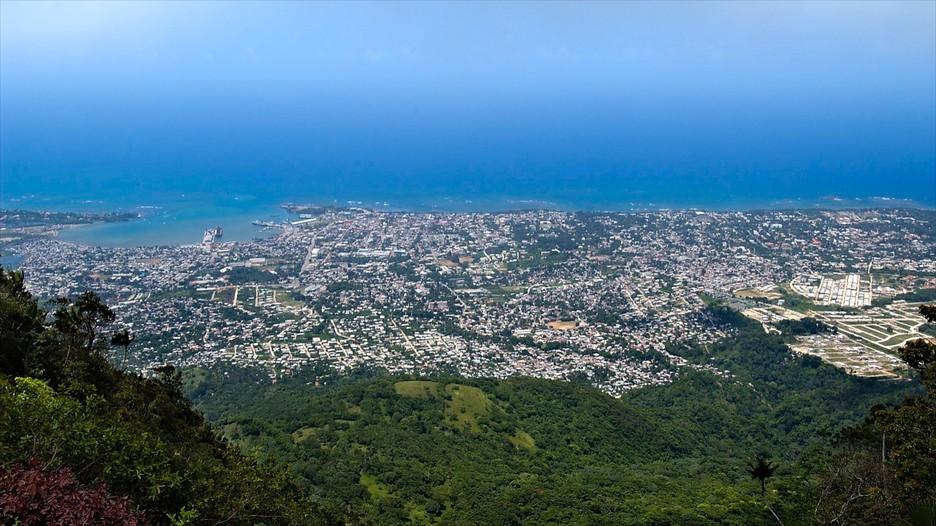 Dominican Republic Rental Car Insurance