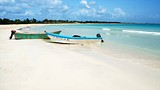 Isla Saona - Punta Cana (e arredores) - Ministry of Tourism of the Dominican Republic