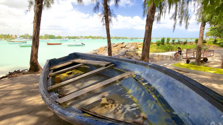 grand bay hindu singles Grand bay too quiet for single guy aged 54 - mauritius forum grand bay is the biggest faqs what is the best currency for indian travellers to bring to.