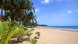 Playa Azul - Isla de Puerto Rico - Tourism Media