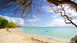 Combate Beach - Cabo Rojo - Tourism Media