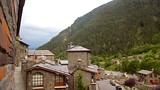 Arinsal - Andorre - Tourism Media