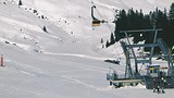 Mayrhofen - Hintertux - © Austrian National Tourist Office/ Diejun