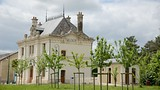 Valencay - Tourism Media