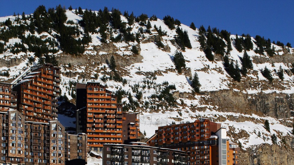 avoriaz ski resort vacations 2017 package save up to 603 expedia
