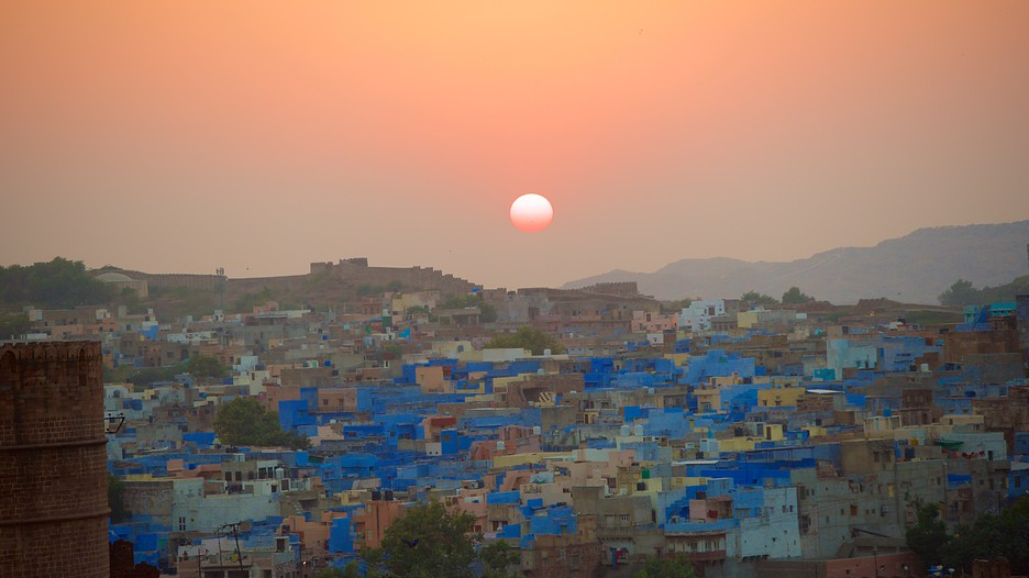 Rajasthan Vacations 2017 Explore Cheap Vacation Packages Expedia