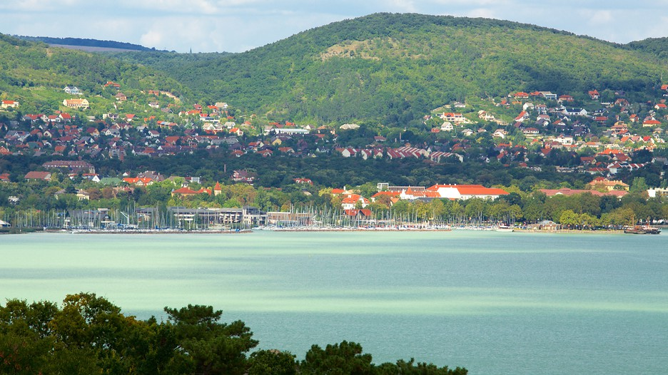 Lake Balaton Vacations 2017 Package Amp Save Up To 603 Expedia