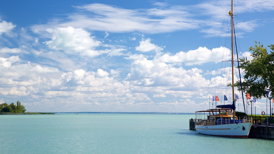Balatonfured Holidays Cheap Balatonfured Holiday Packages