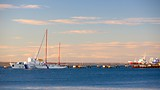 Puerto Madryn Beach - Puerto Madryn - Tourism Media