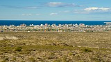 Puerto Madryn - Tourism Media