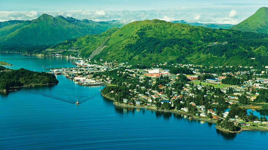 Kodiak Island Vacations 2017 Package Amp Save Up To 603
