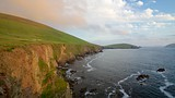 Slea Head - Kerry - Tourism Media