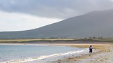 Ventry Beach - Kerry - Tourism Media
