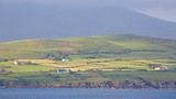 Dingle - Kerry - Tourism Media