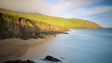 Dunmore Head - Kerry - Tourism Media