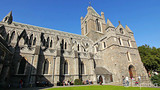 Video: Christ Church Cathedral