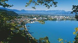 Bregenz - © Austrian National Tourist Office/ Mallaun