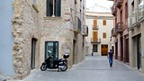 Granollers - Tourism Media