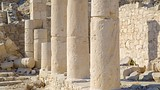 Amathus Ruins - Limassol - Tourism Media
