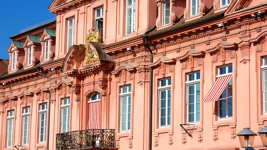 Offenburg Travel Germany Find Holiday Information Expedia Com My